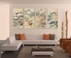 Living Room Artwork Compare Prices On Koi Art Online Shopping Buy Low Price Koi Art