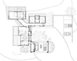 353 best architecturé plans images on pinterest floor plans West Road House Plans galería de casa p v maría velásquez west side road house plans