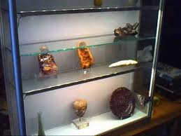 lighting for display cabinets. led cabinet lighting no4 for display cabinets n