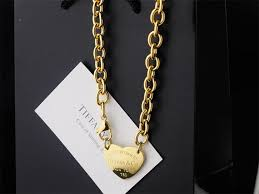 whole firefly pendant diamond cer necklace pendant necklaces bracelets rings earrings wedding bands charms mini double heart tag pendant pendant