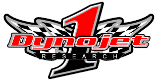 Image result for dynojet dyno logo