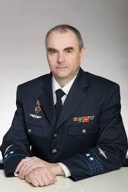 Административный департамент Министерство транспорта Российской  Отдел документационного обеспечения