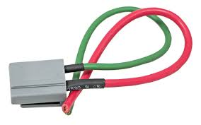 hei distributor wiring pigtail hei image wiring hei distributor wiring 1pc power amp tachometer 12v pigtail 8 on hei distributor wiring pigtail