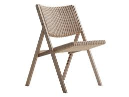 gio ponti d 270 1 dining chair molteni