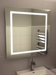 Bathroom Mirror Lights With Design Gallery 51526   Iepbolt