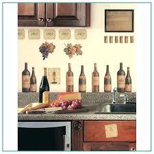 decorative bottles for kitchen beautiful decorative bottles for kitchen for decorative infused oil bottles decorative fruit