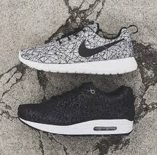 black nike running shoes tumblr. there are 13 tips to buy these shoes: nike black casual nikes and white air sneakers running trainers max shoes tumblr i