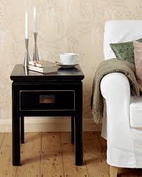 Dining Room Side Tables Fine Design Side Tables For Living Rooms Wonderful Ideas Living