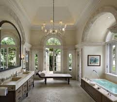 40 Large Luxury Master Bathrooms That Cost A Fortune In 40 Beauteous Beautiful Master Bathrooms Exterior