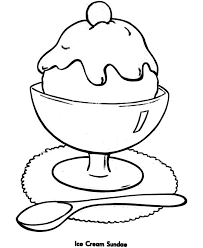 Small Picture Pre K Summer Coloring Pages Coloring Pages