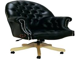 wal mart office chair. Office Chairs At Walmart. Lovely Modest Walmart Chair Pink Awesome Desk Wal Mart P