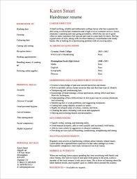 Pin By Topresume1 On Resume Format Resume Sample Resume Resume