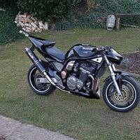 1200 bandit wiring diagram pictures images photos photobucket 1200 bandit wiring diagram photo suzuki bandit 1200 streetfighter 3 3683s jpg