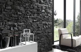 modern interior design medium size interior stone wall installation a fair perspective panels decorative stones for