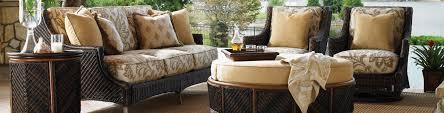 Outdoor Patio Furniture Outdoor Pool Furniture