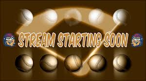Crosscutters Baseball - Crosscutters Mystery Autographed Baseball Break |  Facebook