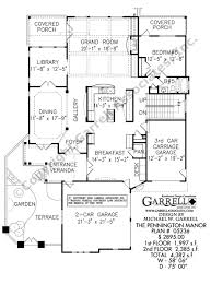 pennington manor house plan country farmhouse southern House Plans Elevations Search pennington manor house plan 05236,front elevation,craftsman house plans Ranch House Plans Elevation