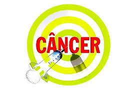 Resultado de imagem para câncer