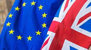 İngiltere ve AB arasındaki görüş ayrılıkları giderilemedi