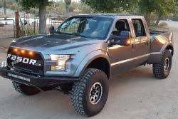 A 643HP 2006 Ford F 250 Built For The Loving Lolly additionally  besides Ford F 250 Parts  Photos  Reviews   Videos moreover Review The 2009 Ford F 250 Cabelas Edition 4x4  Off Road in addition Off Road Bumpers  Shop Aftermarket   Custom Truck Bumpers as well First Drive  2017 Ford Super Duty further 422 best trucks images on Pinterest   Cars  Custom trucks and together with 1999 2016 Super Duty Stage 3 Motorsports Top Windshield Banner together with  furthermore ENFORCER Front Bumper   2017 Ford F 250   F 350   Rogue Racing as well Off Road Unlimited 1986 1997 Ford F350 Parts  Ram Assist. on ford f 250 off road parts