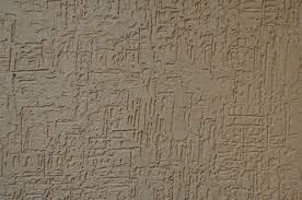... 1 Symmetrical Design Flowering Ideas For Bright Brown Textured Wall  Designs Charming