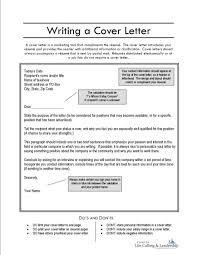 Make A Cover Letter Photos Hd Goofyrooster