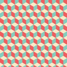 Design Patterns In Net Gorgeous Geometric Pattern Design Download Httpgraphicrivernetitem