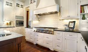 Small Picture Gorgeous Variations on Laying Subway Tile
