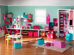 cool playroom furniture. Full Size Of Uncategorized:lego Playroom Furniture Kid Curtains Decorating Ideas Large Cool R