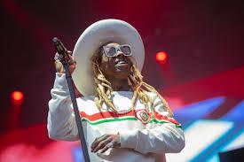 Trump expected to pardon Lil Wayne and ...