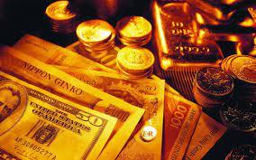 Altın ve dolar 2021'de ne olur? Dolar ve altın uzmanı Murat Özsoy açıkladı  - Internet Haber