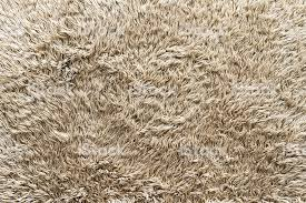 Beige carpet texture Smooth Fluffy Cotton Rug With Long Hair In Beige Texture Royaltyfree Stock Photo Istock Fluffy Cotton Rug With Long Hair In Beige Texture Stock Photo More
