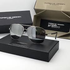 Porsche Design Glasses Review Porsche Design Quality A Sunglasses 565428 39 00