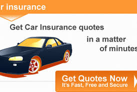 Auto Insurance Quotes Online Free 93 Best Car Insurance Quotes Archives GSMARENASS