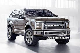 2018 ford bronco 4 door. brilliant 2018 12 in 2018 ford bronco 4 door