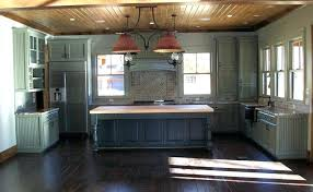 image of white kitchen cabinets simple how to add beadboard cabinet doors