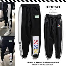boys leather trousers best mens cuffed trousers