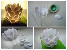 Small Picture Incredibly Easy DIY Tutorials To Make Wonderful Home Decor You