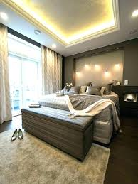 coved ceiling lighting. Coved Ceiling Lighting. Lighting Cool For Bedroom Ideas Medium Size Of Lamplight Fixtures Intended