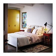 Oriental furniture perth Furniture Company Materials Oriental Furniture Perth Ikea Bedroom Furniture White Latest 74 Best Ikea Images On Pinterest Ikea Pax Wardrobe 10 Years And Isbreadingorg Materials Oriental Furniture Perth Ikea Bedroom Furniture White