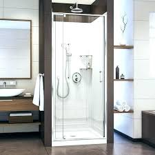 dreamline shower doors reviews shower door shower door parts elegance shower door parts corner shower door parts dreamline cavalier shower door reviews