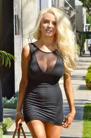 61 best images about Courtney Stodden on Pinterest Courtney.