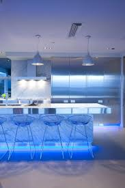 Led Kitchen Lights 23 Best Images About Kitchen Bathroom Led Lighting On Pinterest