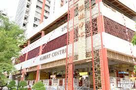 5 Albert Centre Food Centre Must Try Hawker Stalls at Bugis Rochor ...