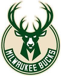 Milwaukee Bucks - Wikipedia