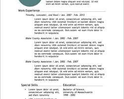 breakupus fascinating resume examples sample nursing resume breakupus glamorous more resume templates resume resume and templates attractive worship pastor resume