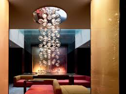 murano due ether s 150 glass drop chandelier above image to enlarge the murano murano due ether s 150 is available from stardust