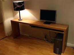 ikea malm desk desk ikea malm desk white review