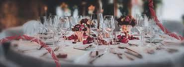 Ristorante a frigintini | Modica (RG) | Sala trattenimenti a frigintini -  Ristorante Il Valentino | Ristorante a frigintini