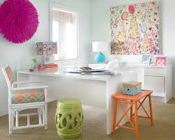 choose home office. creative color schemes for home office white furniture design interior decor photos choose
